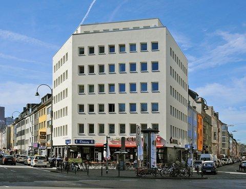wohnen auf zeit in berlin und k ln serviced apartments von mypartment. Black Bedroom Furniture Sets. Home Design Ideas